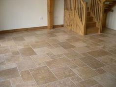 Most parts of the house are designed by the natural stones which is manufactured by natural stones manufacturters