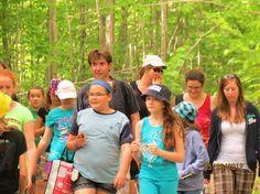 Group hikes- gordonspark.com Gordon Parks, Putt Putt, Event Calendar, Hiking, Activities, Group, Walks, Miniature Golf, Trekking
