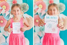 """Katy Perry's """"Baby You're a Firework"""" - Birthday Party Featured on Amy Atlas! - Ojai Photographer"""
