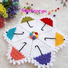 Crochet Dollies, Crochet Hats, Crochet Afghans, Crochet Toilet Roll Cover, Baby Knitting Patterns, Crochet Patterns, Rajasthani Mehndi Designs, Rainbow Crochet, Dress Neck Designs