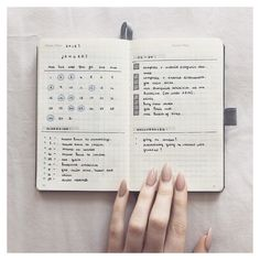 New How To Start Studying Bullet Journal 36 Ideas Bullet Journal Month, Bullet Journal Spread, Bullet Journal Ideas Pages, Bullet Journal Layout, My Journal, Bullet Journal Inspiration, Journal Pages, Bullet Journals, Bujo
