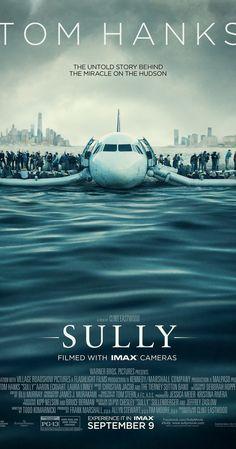 Sully (2016) - IMDb
