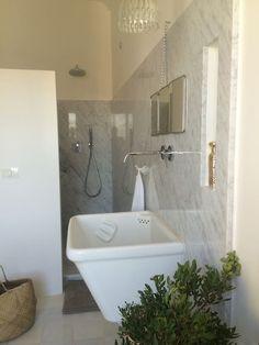Casa di Gio - Appartamenti in affitto a Noto, Sicilia, Italia