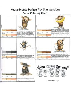 http://stampendousblog.files.wordpress.com/2013/09/colored-house-mouse-chart.jpg