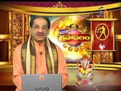 Subhamastu | 31st March 2017| Full Episode| ETV Telugu - YouTube