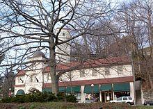 Bronxville New York Wikipedia The Free Encyclopedia