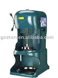 ICE PLANER WF-A288 - Google Search Simple Application Letter, Drip Coffee Maker, Popcorn Maker, Ice, Lettering, Google Search, Coffee Making Machine, Drawing Letters, Ice Cream