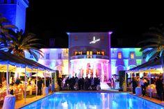 de Grisogono celebrates 20 years with extravagant soirée for Bal Harbour boutique http://balharbourshops.com/social-scene/event-pictures/2431-de-grisogono-celebrates-20-years-with-extravagant-soiree-for-bal-harbour-boutique