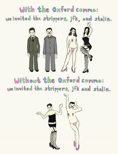 YES!!  I always put the comma before the and!  The Oxford Comma: good for eliminating ambiguity.