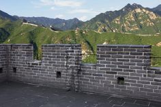 Photo(Set) of the Day: Liu Bolin, The Invisible Man
