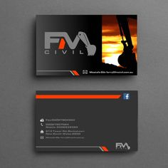 Business Branding- Business Package by monstersoc