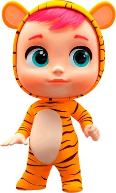Coleccion de imagenes de Bebes Llorones | Imágenes para Peques Cry Baby, Girl Doll Clothes, Doll Clothes Patterns, Cute Images, Baby Party, Paper Dolls, Tigger, 2nd Birthday, Crying