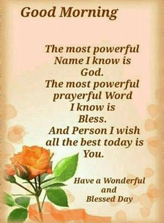 Person I wish all the best today is you, good morning god good morning blessings good morning quotes good morning sayings good morning blessings good morning image quotes Blessed Morning Quotes, Positive Good Morning Quotes, Morning Prayer Quotes, Good Morning Friends Quotes, Good Morning Beautiful Quotes, Good Morning Prayer, Morning Memes, Good Morning Texts, Good Morning Inspirational Quotes