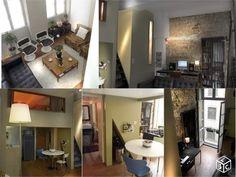 Appartement à louer à Lyon (69001), à Lyon (69002) - Vente appartement entre particuliers
