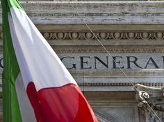 Unicredit, Generali, Enel: conti in positivo - Corriere.it