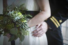 Inspired Grace Weddings - Carper Creative Photorapghy -Tanarah Luxe Floral - Simply the Best Catering -Little Rock, Arkansas