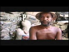 ▶ Onde a coruja dorme - Bezerra da Silva - YouTube