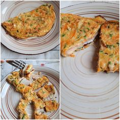COMIDA DIA 05/04/2021 Shrimp, Meat, Chicken, Food, Recipes, Essen, Meals, Yemek, Eten