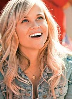 Reese Witherspoon : Jason Segel, au cinéma dans 'Sextape'