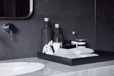 Inspirerend mooi zwart wit interieur pinterest inspirerend