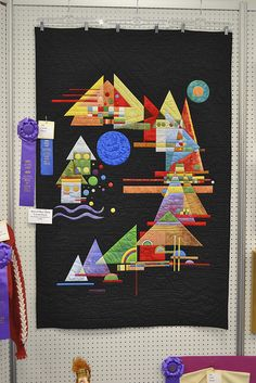 Quilts10 | Flickr - Photo Sharing!