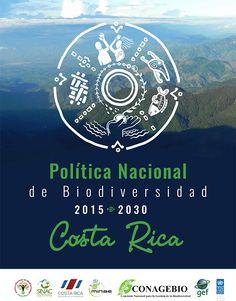53 best novel robo en la noche images on pinterest spanish class official site of minae costa ricaenvironmentspanish class m4hsunfo