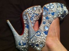 Google Image Result for http://www.recycledbride.com/uploads/listing/26/26018/custom_blue_pearl_and_crystal_platform_pump___euro_sizes_3442__wedding_shoes_48089_view0.jpg