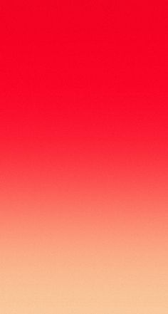 Plain Bright Red Wallpaper plain on pinterest iphone wallpapers ...  Red