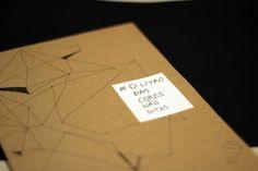Zine Coletivo Xícara_O Livro das Cores Não Ditas #1