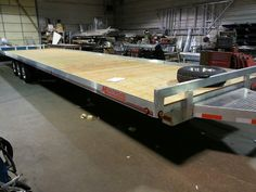 Montrose Trailers offers Standard and Custom Built Aluminum Trailers such as Car Haulers, ATV, Motorcycle Trailer, Utility Enclosed Trailers, Snowmobile Trailer and Car Hauling Trailers for Sale. Aluminum Trailer, Enclosed Trailers, Flatbed Trailer, Made In America, Building, Home Decor, Decoration Home, Room Decor, Buildings