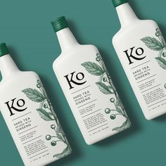 Some final iterations for KO Iced Tea, created today for practice! Some final iterations for KO Iced Tea, created today for practice! Cool Packaging, Tea Packaging, Bottle Packaging, Beauty Packaging, Cosmetic Packaging, Brand Packaging, Design Packaging, Website Design, Web Design