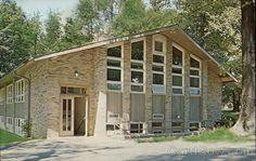 Epworth Lodge Bethesda Ohio