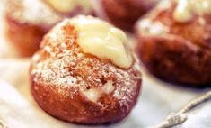 http://www.leitv.it/i-dolcetti-di-paola/ricette/frittelle-di-carnevale-alla-crema-pasticcera/
