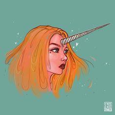 Jennalee Auclair - @jennaleeauclair