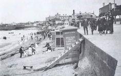 Riazor 1915 Snow, Outdoor, Madrid, Places, Walks, Antique Photos, Fotografia, Beaches, Live