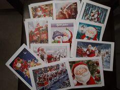 Kinaporin joulukortit 2019 Christmas Cards, Polaroid Film, Christmas E Cards, Xmas Cards, Christmas Letters, Merry Christmas Card, Christmas Card Sayings