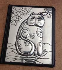 Imagini pentru pewter art