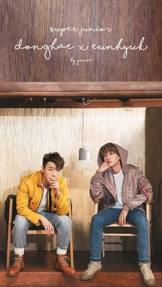 Eunhae @ Super Junior Leeteuk, Heechul, Lee Donghae, Siwon, Super Junior Kpop, Super Junior Donghae, Dong Hae, Last Man Standing, Korean Star