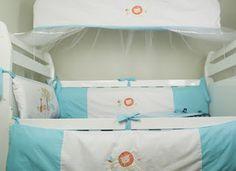 Mamãe Querida: Loja de bebê online - comprar enxoval de bebê online