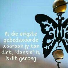 Afrikaans Quotes, Bible Verses Quotes, Jesus Christ, South Africa, Van, Scriptures, Vans, Vans Outfit