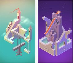 Monument-Valley-App-Store