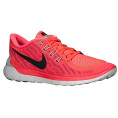 e936677d44d4 2014 cheap nike shoes for sale info collection off big discount.New nike  roshe run