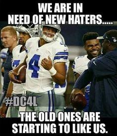736925fc79f Dallas Cowboys Memes, Dallas Cowboys Baby, Cowboys 4, Dallas Texas, Cowboys  Apparel