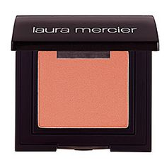 Laura Mercier - Second Skin Cheek Colour in Rose Bloom - matte warm tawny rose  #sephora