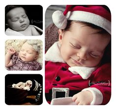Santa Suit - Tina Stephens Photography and Design: Newborn Photography| My Tips and Tricks |Show Low, Arizona Newborn Photography