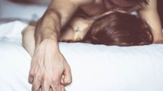 How much sex you're having has an impact on both your relationship and your health. Here's how to make sure you're getting the benefits.