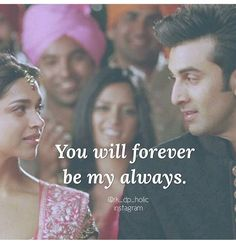 Yjhd Quotes, Dear Zindagi, Movie Dialogues, Bollywood Quotes, Meant To Be Together, Mean People, Best Love Lyrics, Love Hurts, Keep Calm And Love