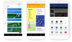Learn about Google simplifies sharing notes calendars and photos with family http://ift.tt/2qMgReb on www.Service.fit - Specialised Service Consultants.