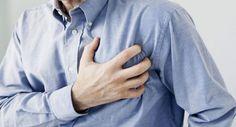 Kalp Krizi Anında Neler Yapılmalıdır