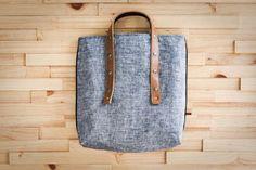 Fabric & Handle by Salinya Suthinarakorn